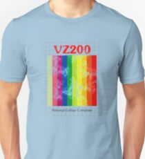 Dick Smith VZ200 T-Shirt