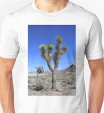 Pan AM #17 - Joshua T-Shirt