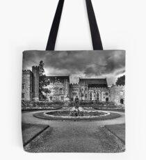 Penshurst Place, Kent, England Tote Bag