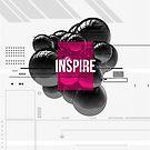 Enchanted 3D Render Design 002 Inspire by SpikyHarold