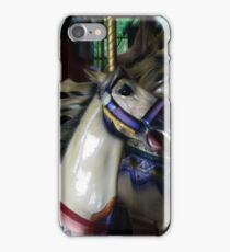 Carnival - artistic iphone case iPhone Case/Skin