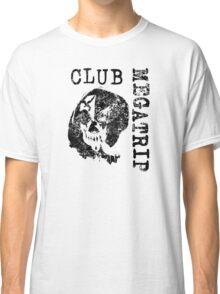 Club Megatrip - March 2013 Classic T-Shirt
