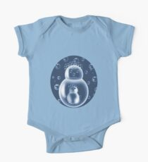☀ ツMOM BUBBLE & BABY BUBBLE CHILDS TEE SHIRT☀ ツ Kids Clothes