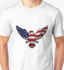 National Pride Unisex T-Shirt