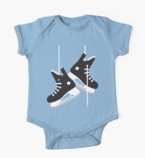 Ice hockey skates Kids Clothes