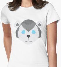 Volibear TShirt T-Shirt