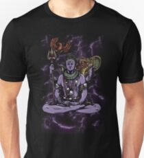 Mythical Witch Doctor T-Shirt