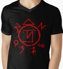 Supernatural angel sigil T-Shirt