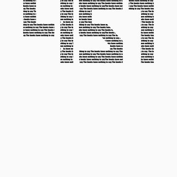 Farenheit 451 by Technohippy