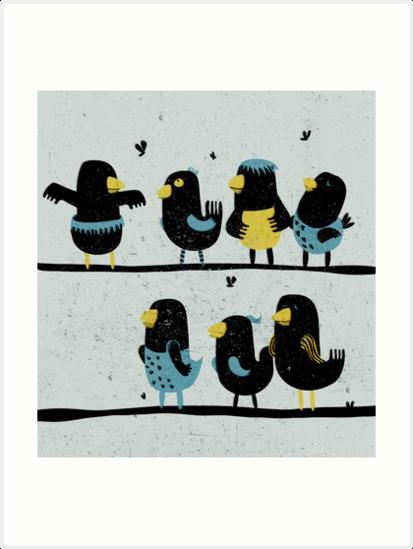 Primavera by menulis