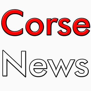 CorseNews Support us by corsefoto