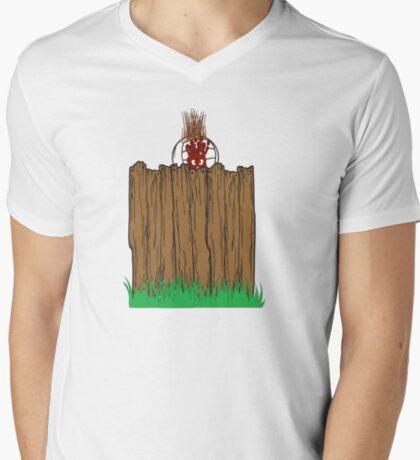 My Neighbor Wilson T-Shirt