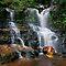 Waterfalls -  Members only