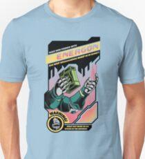 Oh Goodie! Unisex T-Shirt
