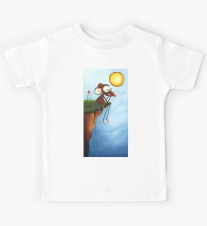 My Sunny Day Kids Clothes