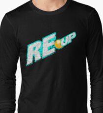 RE-UP 2 Long Sleeve T-Shirt