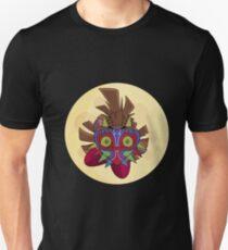 Majora's Kirby T-Shirt
