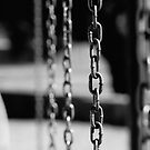Unchained by nicko22