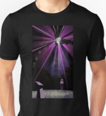 Death to the Ender Dragon Unisex T-Shirt