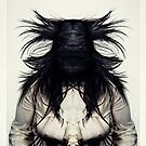 208 mirror images by Michal Tokarczuk