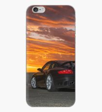 Porsche 997 GT2 iPhone Case