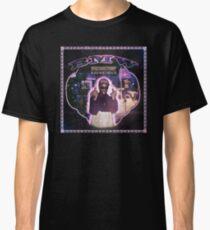 spaceghostpurrp Classic T-Shirt