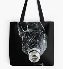 The Last Drop Tote Bag