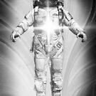 Astroara 02 by Vin  Zzep