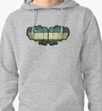 Uzbekistan! T-Shirt