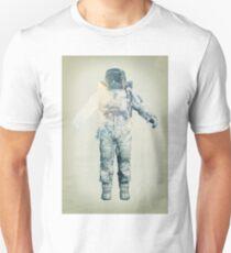 astroscape Unisex T-Shirt