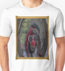Clown Nose Unisex T-Shirt