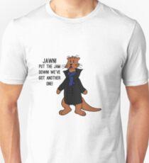 Otterlock T-Shirt