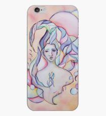 You Are A Rainbow Of Things - iPhone & iPod Case iPhone Case