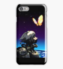 Alpha Centuari iPhone Case/Skin