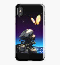 Alpha Centuari iPhone Case/Skin