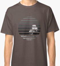 Inverted World Classic T-Shirt
