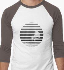 Cool Prints T-Shirts
