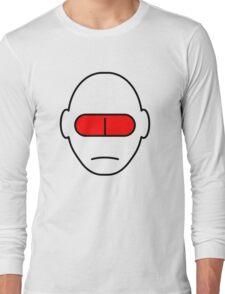 THX-1138 red pill T-Shirt