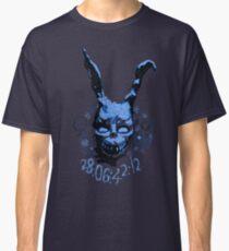 Darko Classic T-Shirt