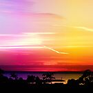 Good morning Milwaukee!!! © by Dawn Becker