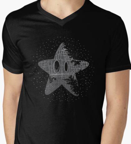 That's no Starpower... T-Shirt