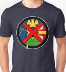 X-Symbol T-Shirt