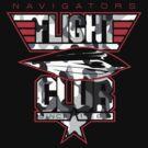 Flight Club (Stealth) by Illestraider