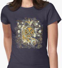 Impressionist Mononoke T-Shirt