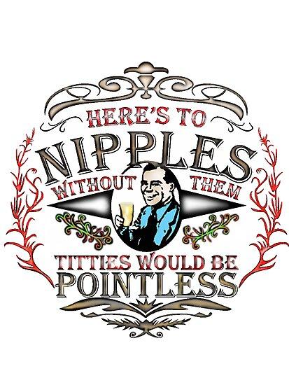 Quot Nipples Sexy Cute T Shirt Fun Style Girls Men Colours