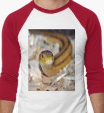slither, my pet snake T-Shirt