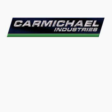 charmichael industries by forfox