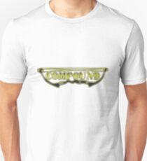 COMPOUND Unisex T-Shirt