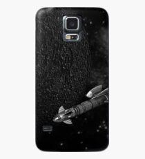 Fireball XL5 Case/Skin for Samsung Galaxy