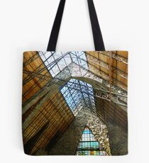 Great Room Tote Bag